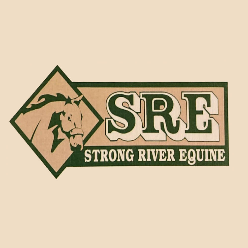 Strong River Equine